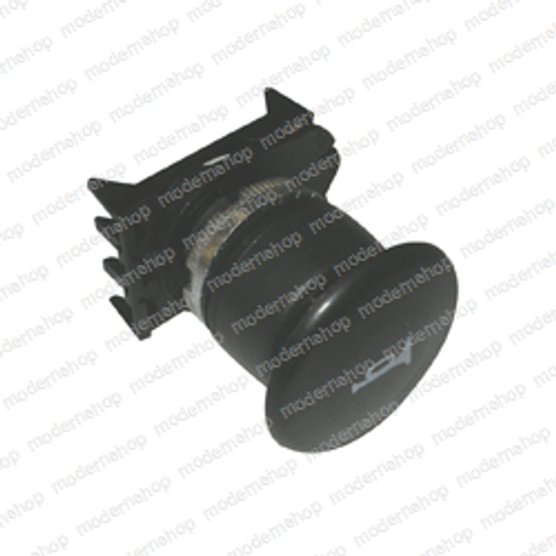 0053225CE: BT Forklift SWITCH - HORN