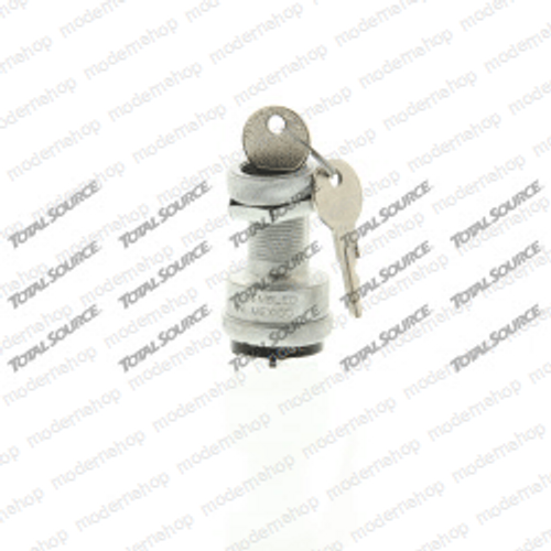 005440-000: Upright SWITCH - IGNITION