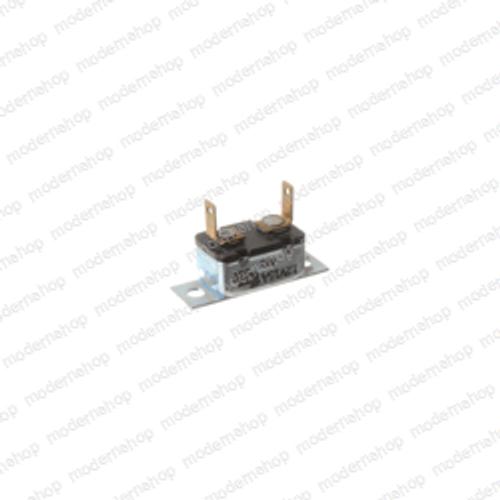 1002: Strato-Lift CIRCUIT BREAKER 15A