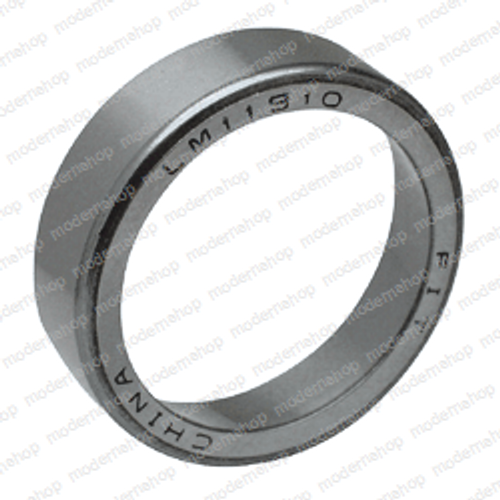 100575: Namco Forklift BEARING - TAPER CUP