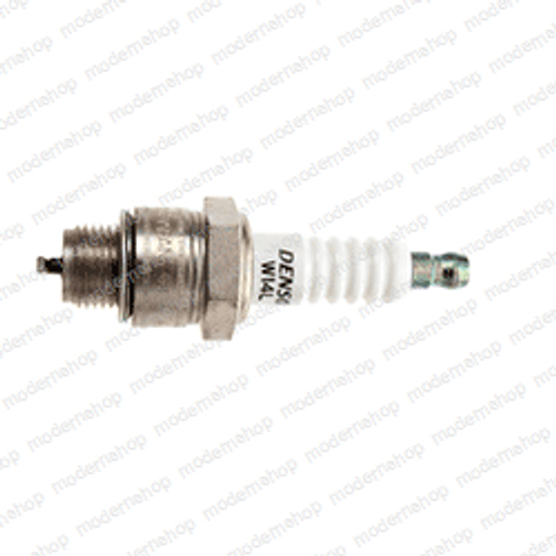 100720: Namco Forklift PLUG - SPARK