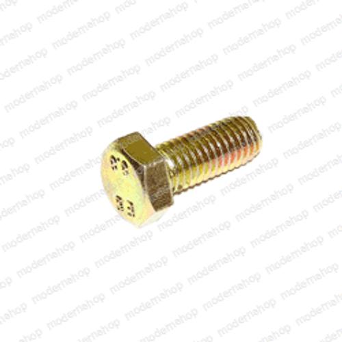 1008707018: Namco Forklift BOLT - M8 X 1.25