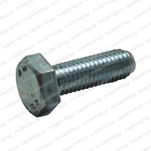 1008707124: Namco Forklift BOLT - M10-1.50  30 HE