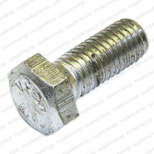 1008707829: Namco Forklift CAPSCREW