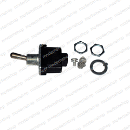 1014: Strato-Lift SWITCH-2POS SPDT SEALED TOGGLE
