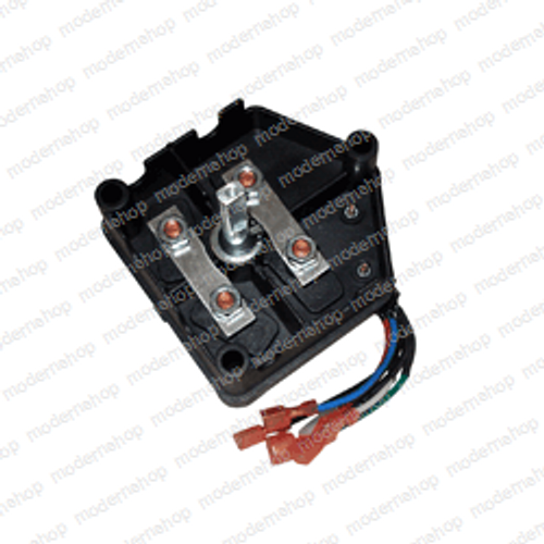 1017530-05: Cart-Parts SWITCH - FORWARD - REVERSE