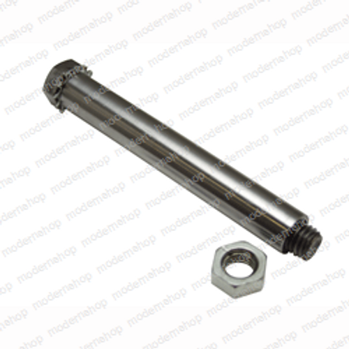 10215: Lift Rite AXLE ASSEMBLY - LOAD ROLLER