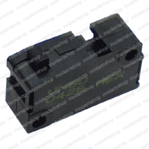1-150-356-001: Prime Mover Forklift SWITCH - LIMIT