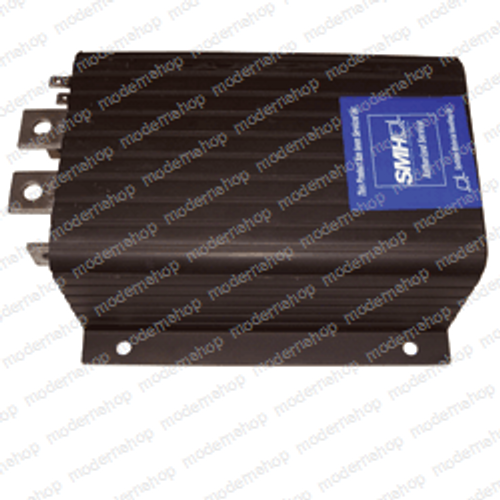 1204-004: Lpm Forklift CONTROLLER - PMC RENEWED