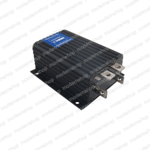 1204-036-R: Lpm Forklift CONTROLLER - PMC RENEWED