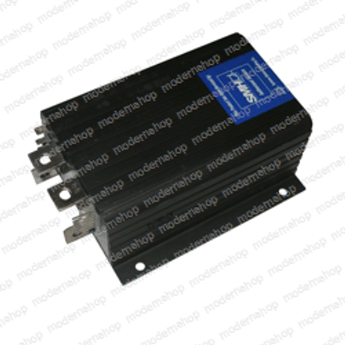 1204X-4220: Lpm Forklift CONTROLLER - PMC RENEWED