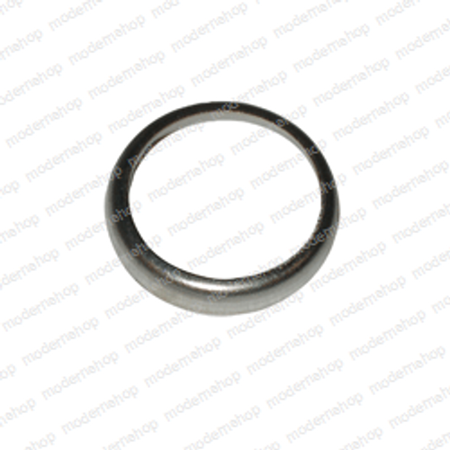 120E11: Mobile COVER - LOCK RING