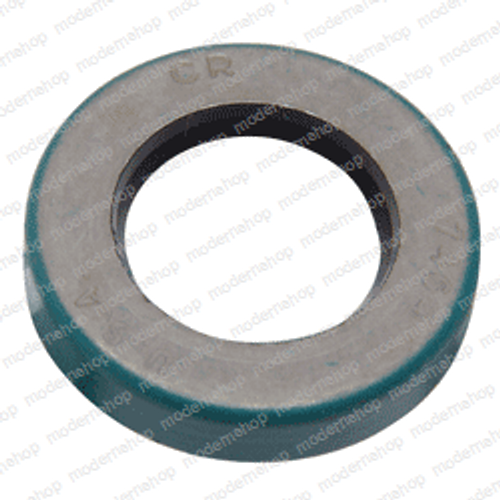 -1361: BT Forklift SEAL - OIL