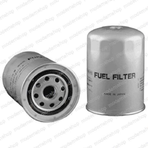16405T9005: Hangcha Forklift FILTER - FUEL