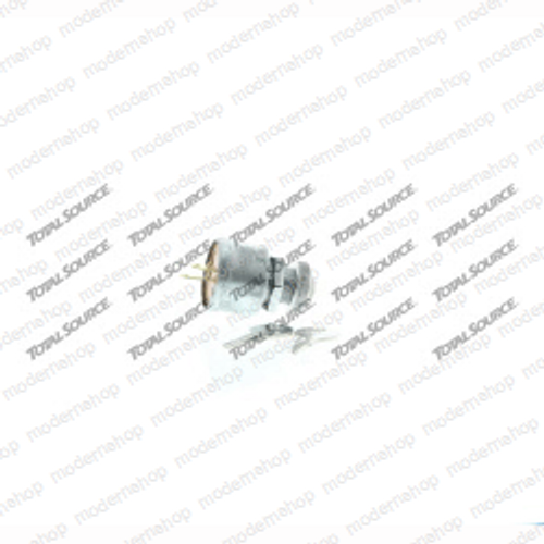 17421-G1: Cart-Parts SWITCH - KEY