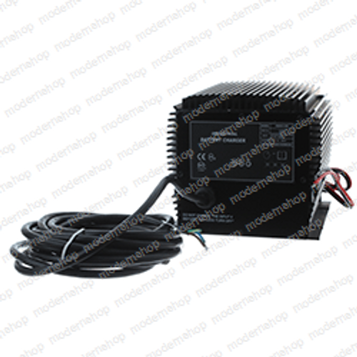 1CH17854: EPW CHARGER-SIGNET HB600-24B 24V19A