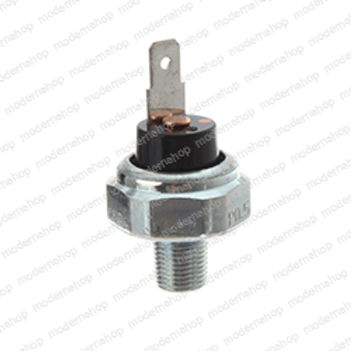200042A2: New Holland SWITCH-OIL