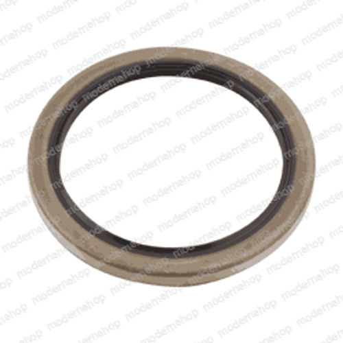 2257432102: Baoli Forklift SEAL - OIL