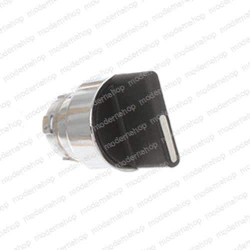 240014: Grove / Manlift SWITCH- 3 POS SELECTOR