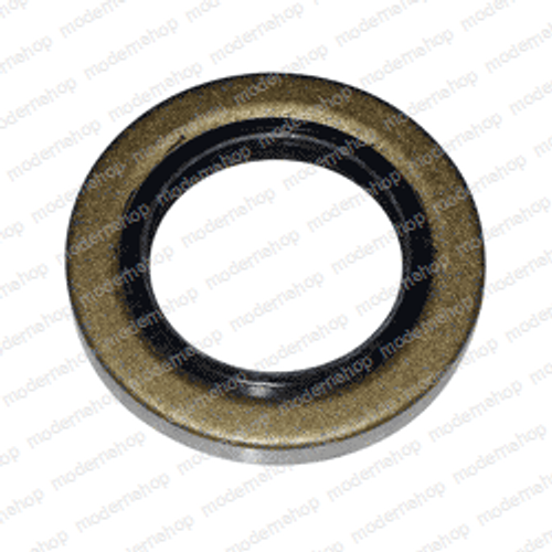 25146-G1: Cart-Parts SEAL - OIL