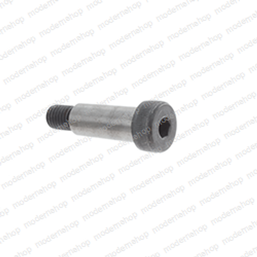 3-00090-8: Rol-Lift SCREW