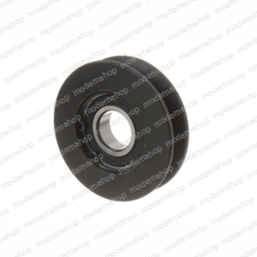 31496: Tailift Forklift PULLEY - TENSIONER