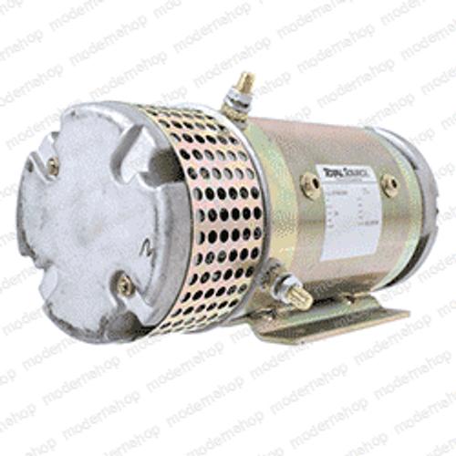 33265: Mite-E-Lift MOTOR - PUMP 24 VOLT DC