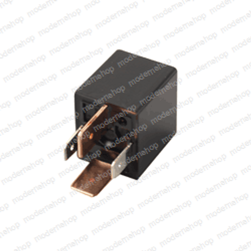 CPE00039: Combi Forklift RELAY CB
