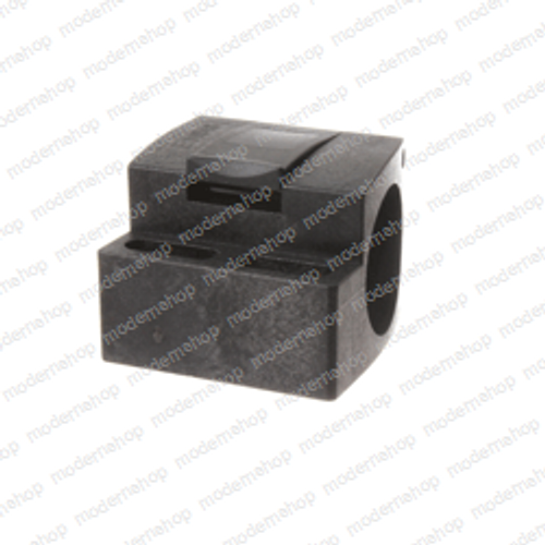 CPE00091: Combi Forklift HOLDER - PLASTIC PROX SWITCH