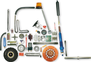 forklift-parts-outline-totalsource.png