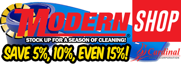 modern-parts-store-logo-fall-for-all.png