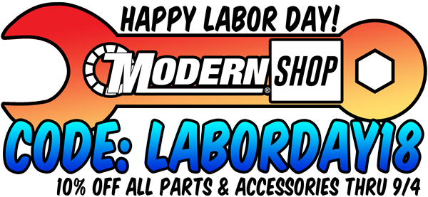 modern-parts-store-logo-laborday2018b.png