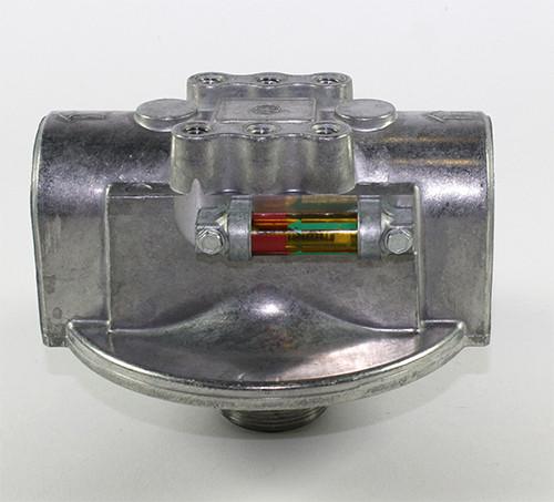 3933191S | Fleetguard Fuel Filter Head | The Modern Shop