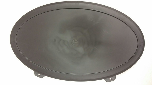 """Emotion Kayak  Oval  Replacement Hatch Cover  17"""""""