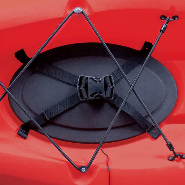 Ocean Kayak Cross Lock Hatch Small