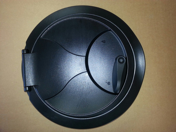 Pelican Round Hatch Cover