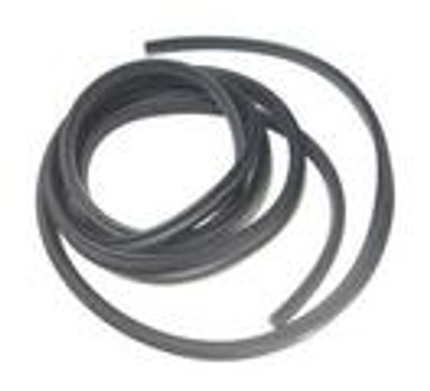 Cobra Kayak Replacement Gasket for Small Hatch Cover