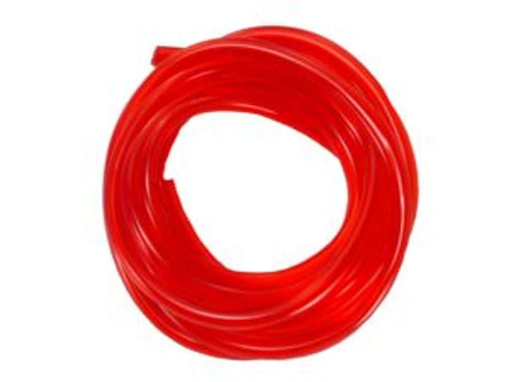 "Fuel Line (1/4"" Diameter) 10 ft. bag"