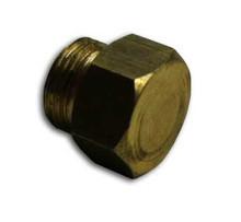 40/42/45mm Choke Block