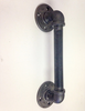 pipe-handle-barn-door-hardware