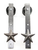 close-up-star-hangers-barn-door-hardware