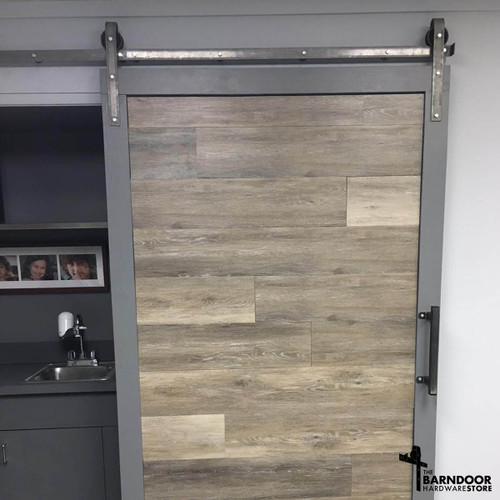 Sliding Barn Door Hardware Kits The Barn Door Hardware Store