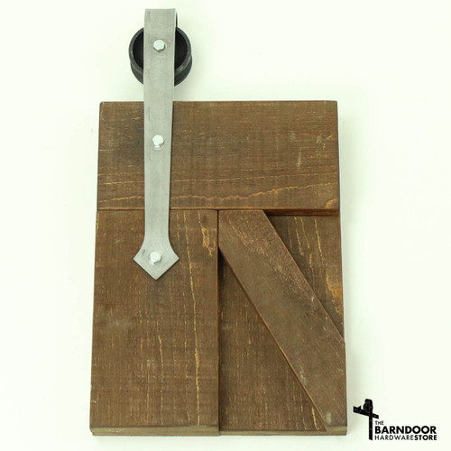 arrow-barn-door-hardware-kit