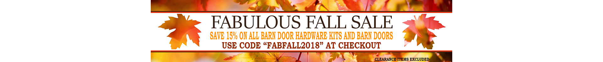 fab-fall-sale-banner-small-1920.jpg