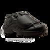 3N2 Reaction Lo Pro-Plate Umpire Shoe