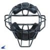 Champro Umpire Mask 24 oz. CM3B