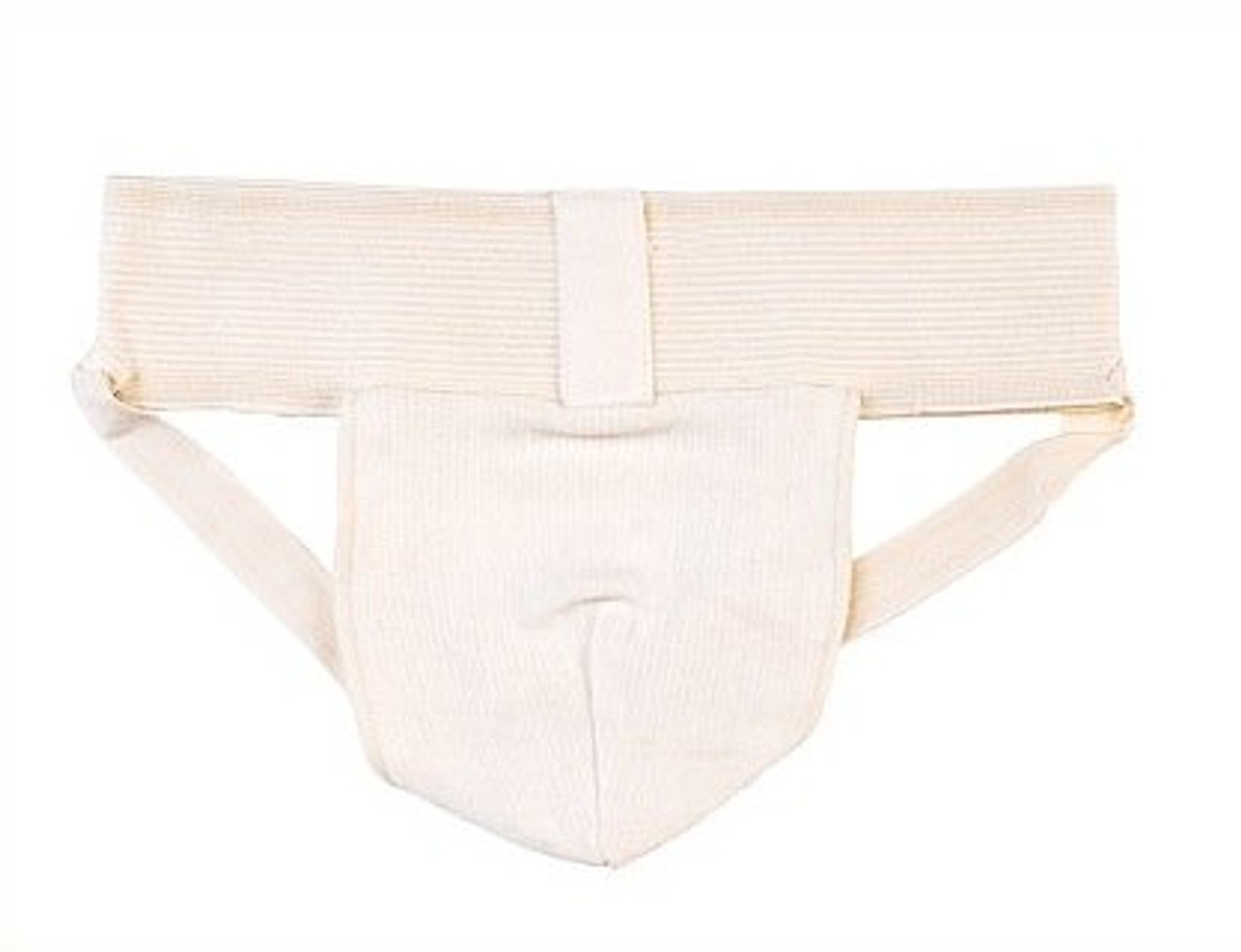 Athletic Supporter