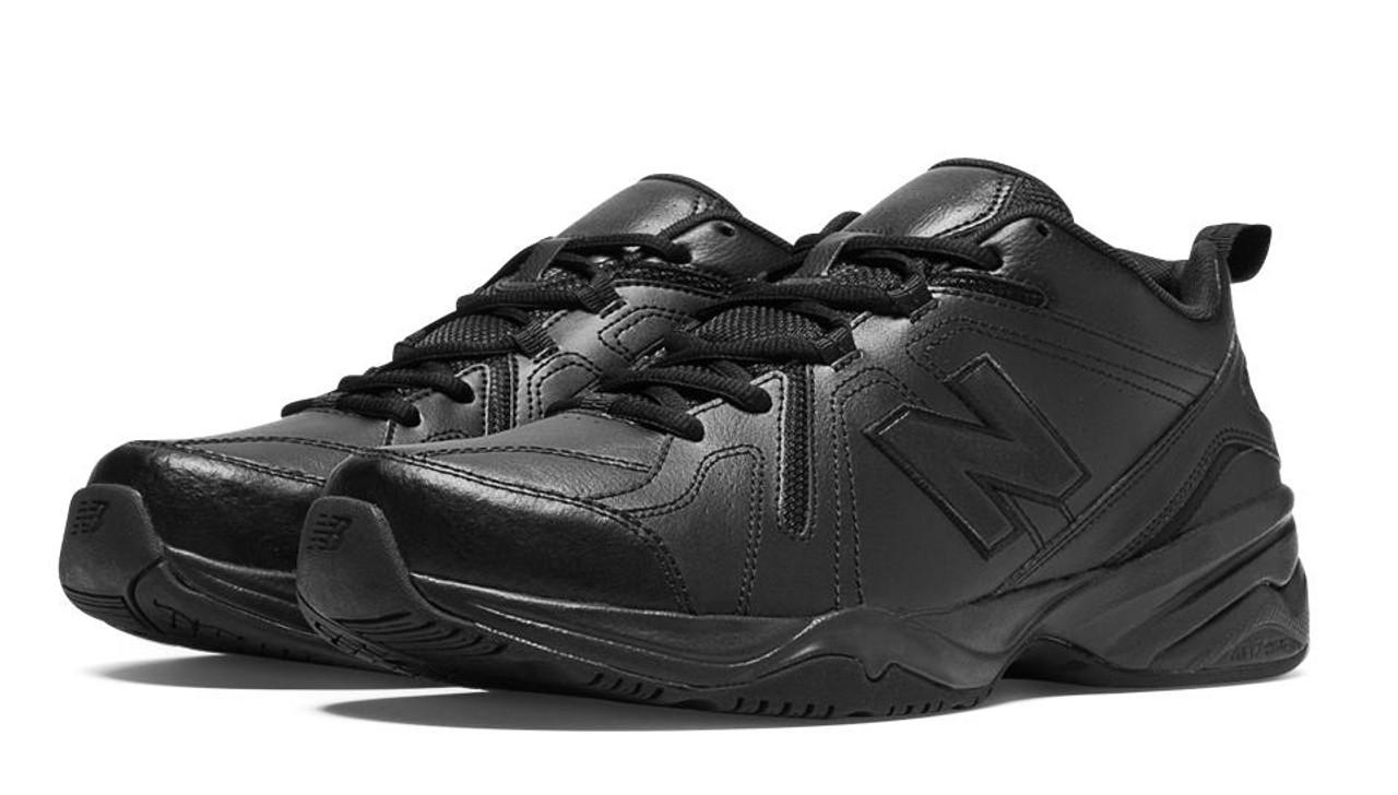 New Balance 608 Basketball Court Shoe