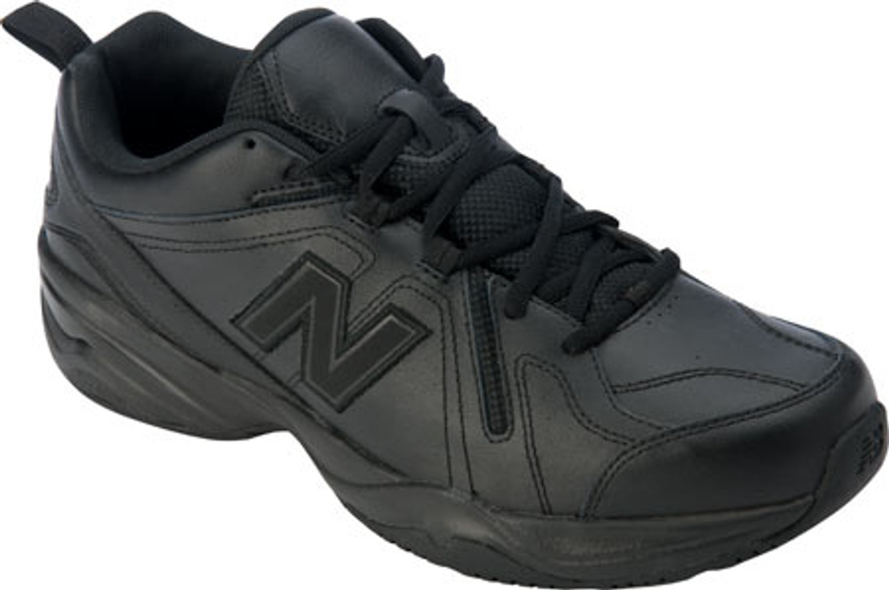 New Balance 608 Court Shoe