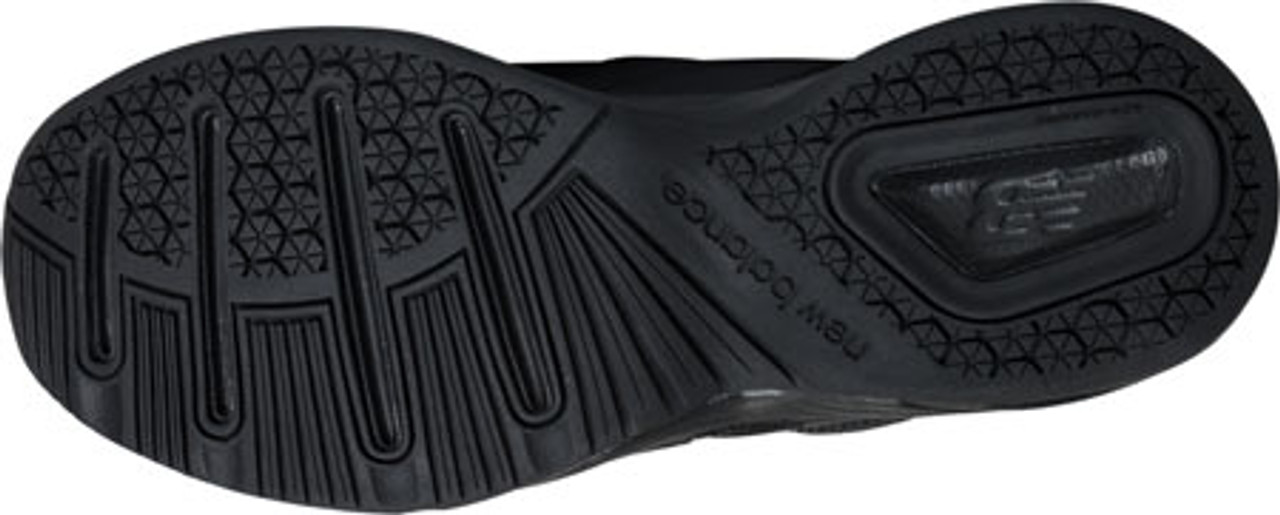 New Balance 608 Court Shoe Sole